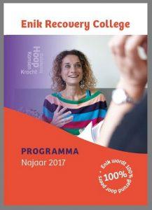 Programma Najaar 2017 online!