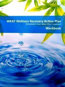 WRAP Werkboek