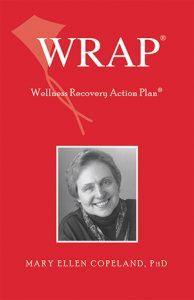 boek WRAP