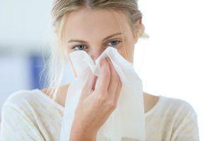 Maatregelen tegen verspreiding coronavirus