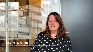 Gemeente Utrecht verleent langjarig subsidie