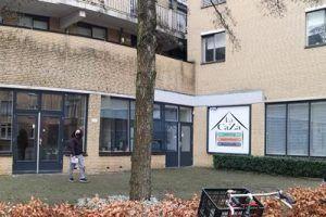 Nieuwe locatie Nieuwegein opent in april