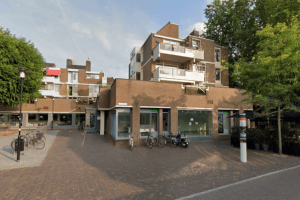 Nu ook aanbod in Woerden